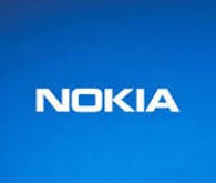 Nokia's coming tablet and phablet: Rumor roundup
