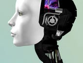Keeping Skynet at bay: How humans can keep AI in check