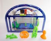 3d-print-printeer
