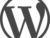 Top 10 WordPress plugins for a fast, secure blog