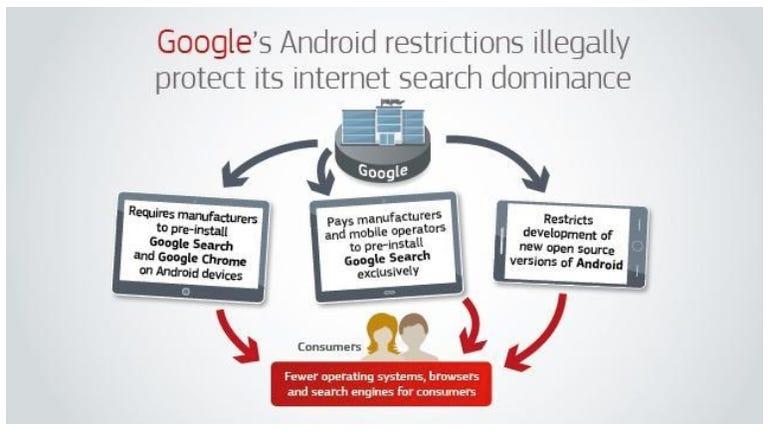 europe-google.png
