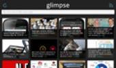 Image Gallery: Glimpse