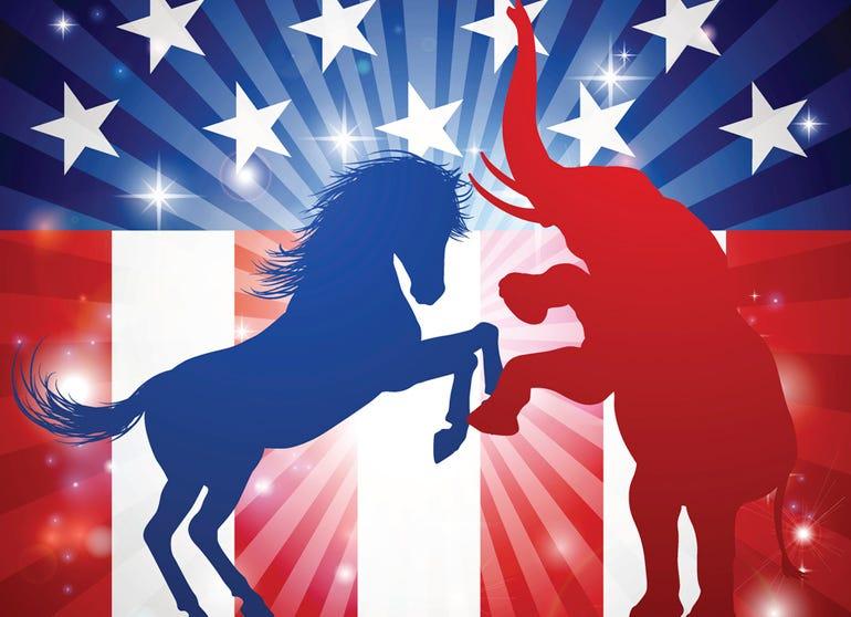 partisan-year.jpg