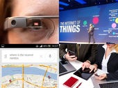CES 2014: Four mega-trends for the professionals