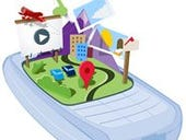 Apps to flourish on mobile, games