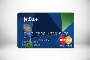 jetblue-business-card.jpg