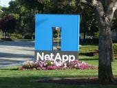 NetApp's Q2 shows stabilization as earnings top expectations