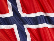 Norway's 4G auction wraps with mystery winner – and one big loser