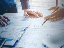 Tech Budgets 2019: A CXO's Guide