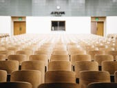 Life at US universities facing COVID-19 restrictions will look very different. The CDC outlines how.