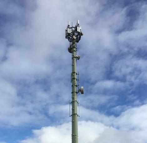 nbn-fixed-wireless-tower.jpg