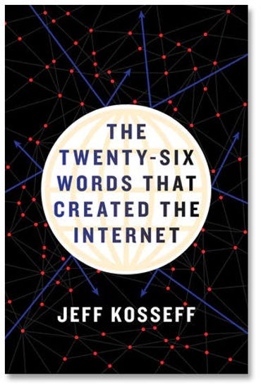 26-words-book-main.jpg