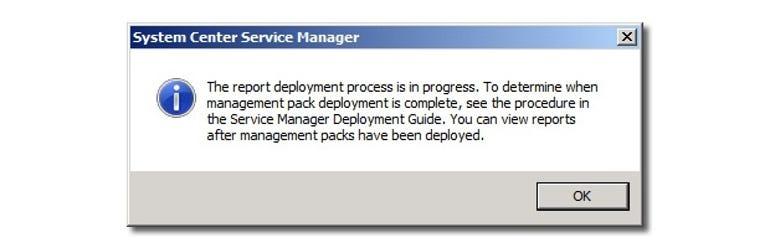 pcloud3-report-deployment-popup