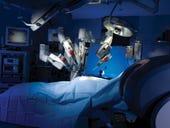 Victoria announces AU$2m robotic surgery training centre