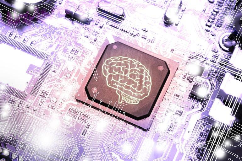 braincomputers.jpg