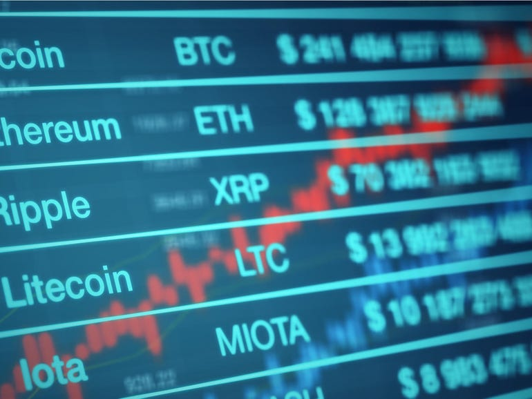 The top crypto exchanges you need to know