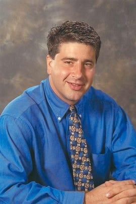 Scott Hebner of IBM Rational Software
