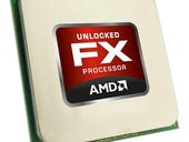 How much will AMD's new FX-9000 desktop processors cost?