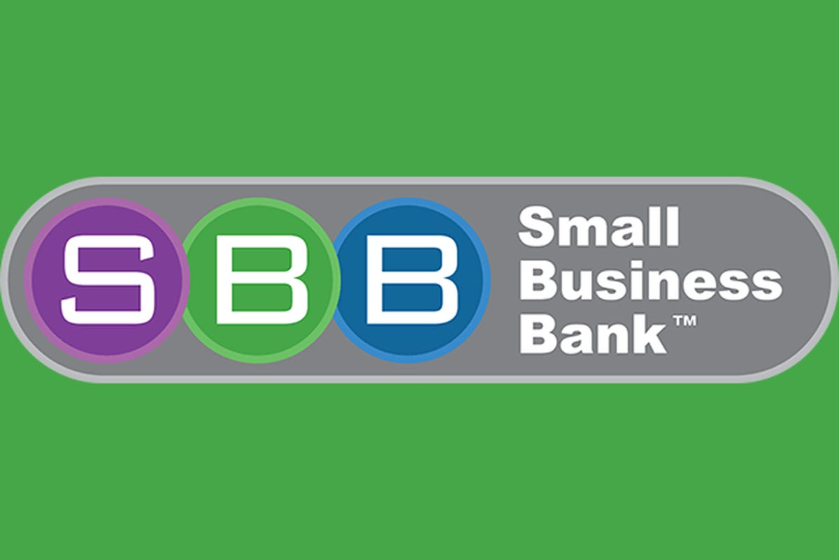 best-online-business-bank-account-sbb.png