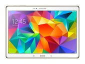 Samsung Galaxy Tab S 10.5 review: Thin, light and very impressive