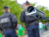 Face recognition: Are Italy's police using millions more mugshots than is legal?