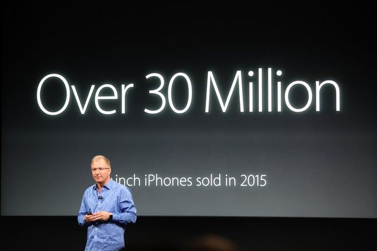 small-phones.jpg