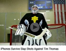 tim_thomas2
