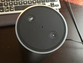 Amazon Echo: It's the most used gadget in my home