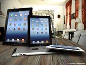Steve Jobs was 'receptive' to 7-inch iPad