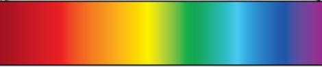 colorspectrum.png