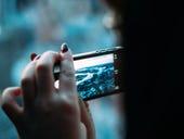Worldwide smartphone, tablet, PC shipments slump in 2019: Gartner