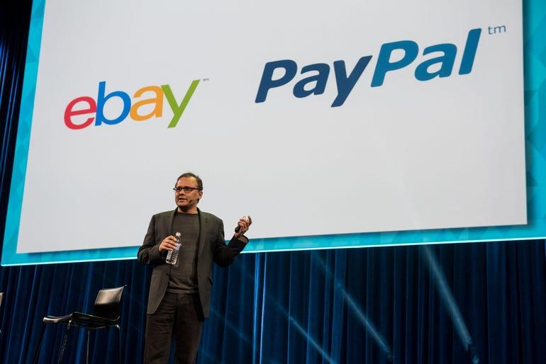 ebay-paypal-openstack.jpg