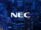 Controlled costs helped NEC Australia offset decline in FY21 revenue