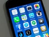 iOS 9 lockscreen bypass exposes photos and contacts