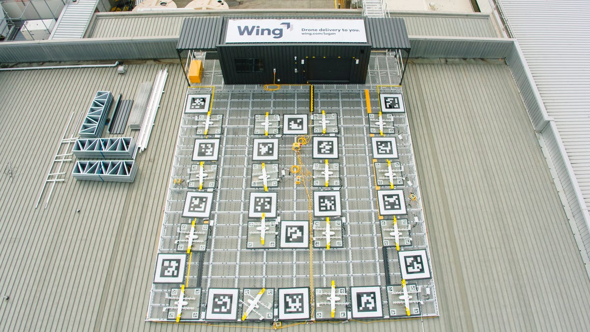 wing-grand-plaza-rooftop.jpg