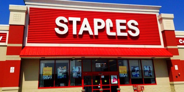 staples-storefront.jpg
