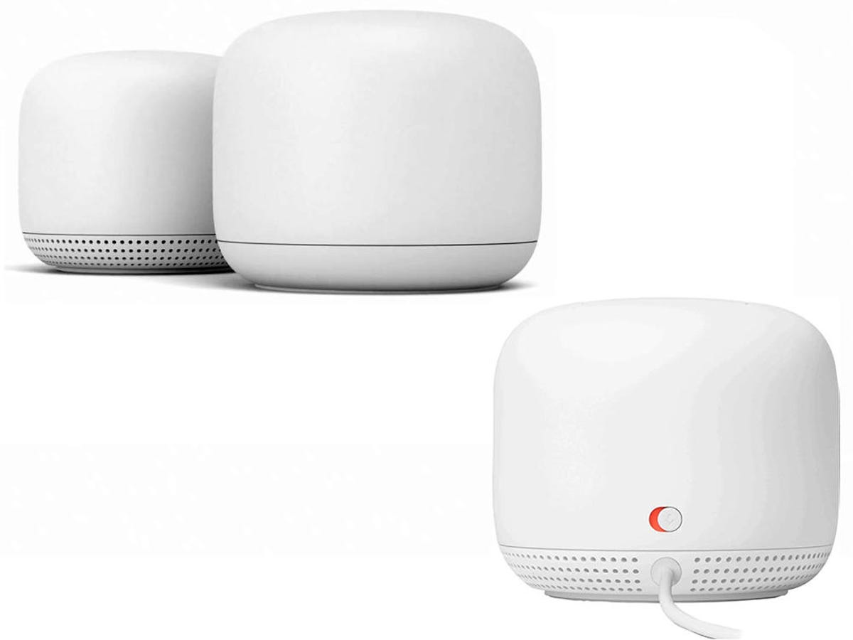 google-nest-wifi-2.jpg