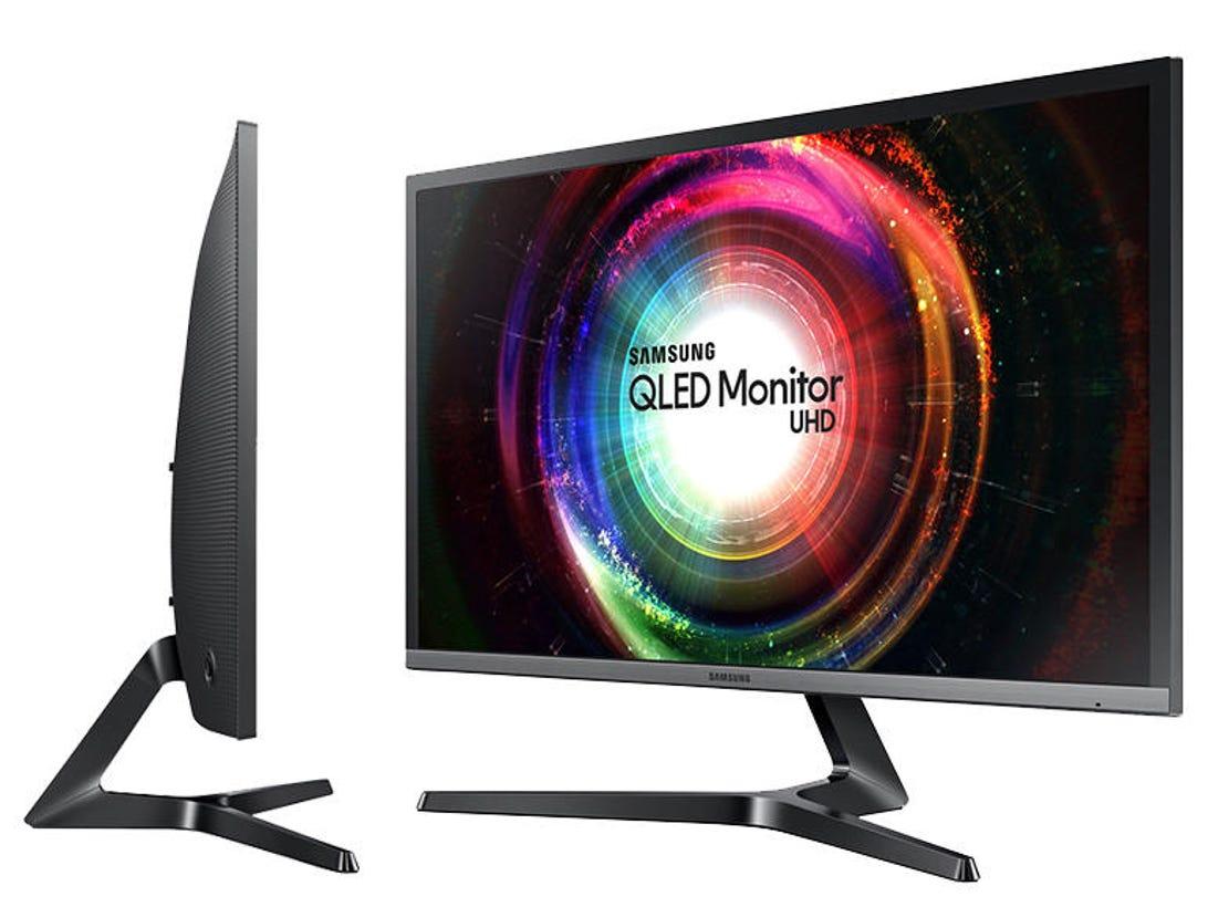monitors-wfh-samsung-uh750.jpg