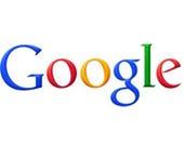 googlenewsbrazil