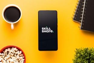 skillshare-shutterstock-1716096802.jpg