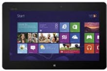 Why Windows RT tablets are set to fail