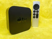 Apple TV 4K (2021) review: A welcome upgrade, all around