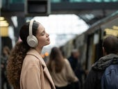 Sony WH-1000XM4 wireless noise-canceling headset review: Making the world better through a flawless music listening experience