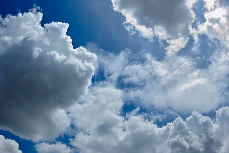clouds-sky-blue-flickr-leolintang-640px