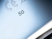 Qualcomm, Ericsson, US Cellular reveal 5G mmWave data call: a solution for the last mile?