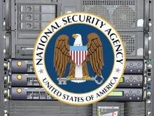 New leaked documents detail secret U.S. intelligence 'black budget' figures