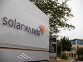 1 in 15 organizations runs actively exploited version of SolarWinds: Report