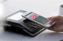 Safe shopping: Your best options for NFC and contactless payments