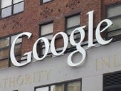 Google brings programme for nonprofits to the UK