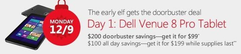 dell-venue-pro-windows-tablet-microsoft-store-sale-deals-620x140